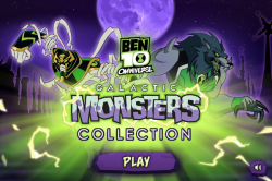 01_Ben10_GM_Collection_TC