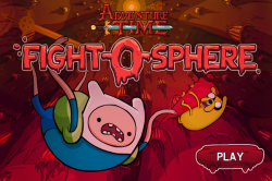 AT_Fight-O-Sphere_01_TC