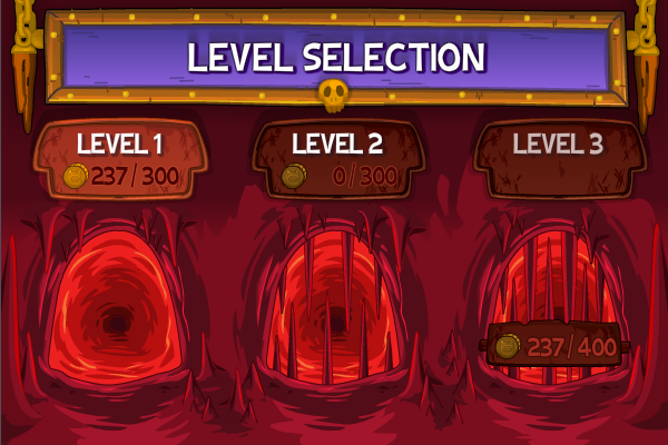 AT_Fight-O-Sphere_03_LevelSelect1