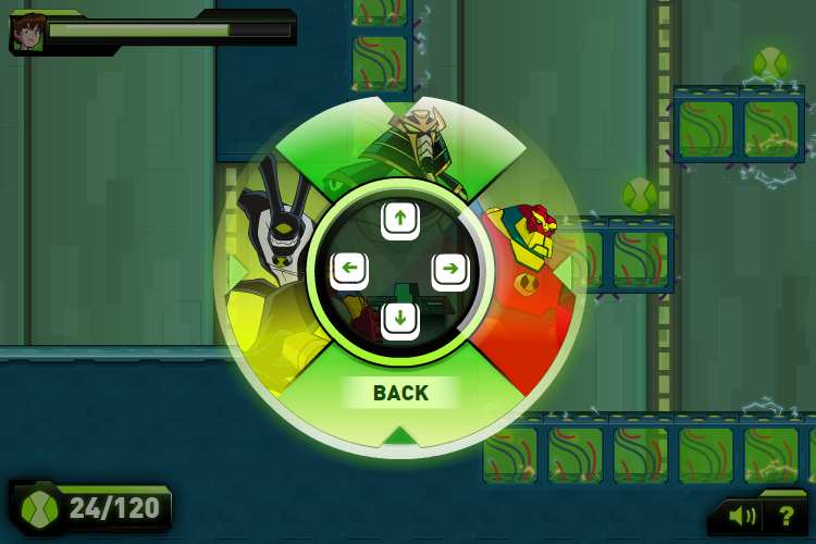 Ben10_DuelOfTheDuplicates_23