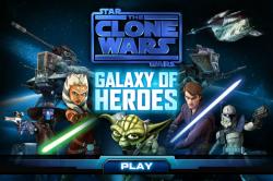 CN.SWcw - Galaxy of Heroes - 01 - Main TC
