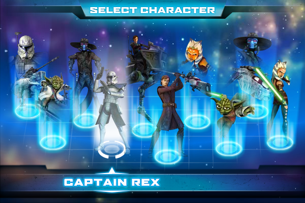 CN.SWcw - Galaxy of Heroes - 02 - Level Selection