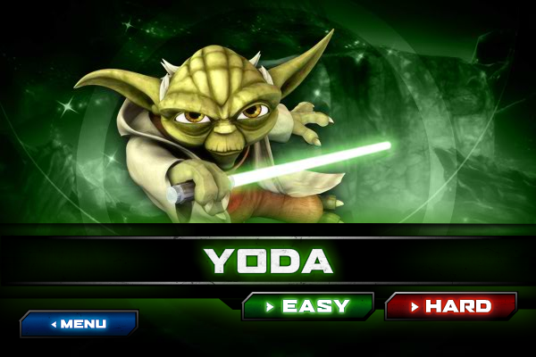 CN.SWcw - Galaxy of Heroes - Level-5 - Yoda - 01 - TC LEVEL