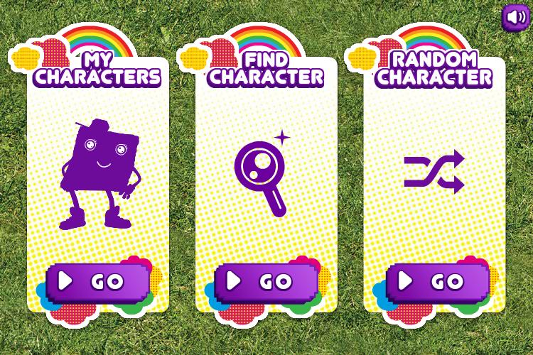 Crazy_Character _Creator _Challenge_02