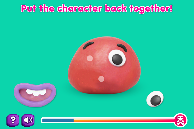 Crazy_Character _Creator _Challenge_10