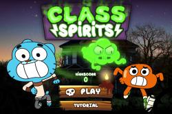 Gumball-Class Spirits_01