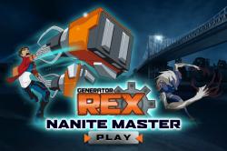 NaniteMaster_2