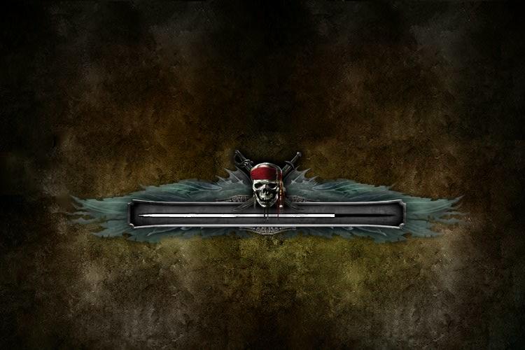 PiratesVSmermaids_00_Loading