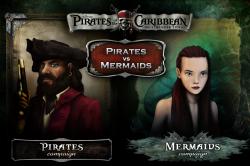 PiratesVsMermaids_1