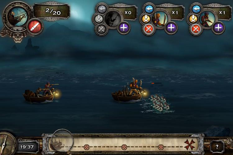 PiratesVsMermaids_8