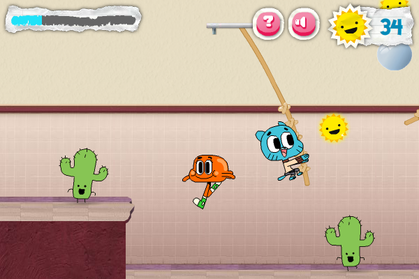 gumball-school-house-rush-06-level1_ingame