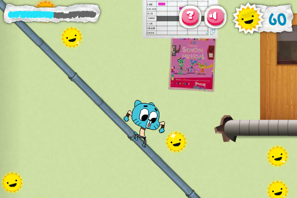 gumball-school-house-rush-06-level1_ingame2