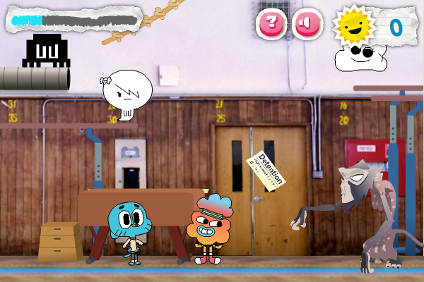 gumball-school-house-rush-08-level1_boss