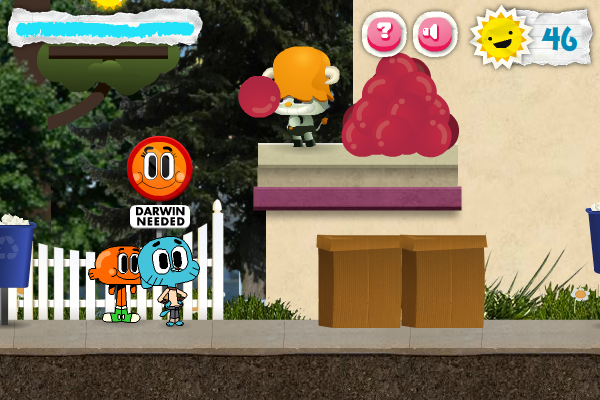 gumball-school-house-rush-14-level3_ingame