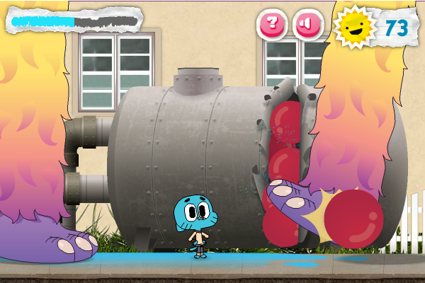 gumball-school-house-rush-16-level3_boss