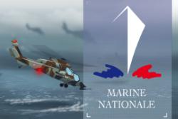 MarineNationale_icon