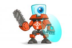 MiniRobot_4