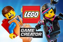 icon_Lego