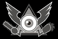 logo_Vilain